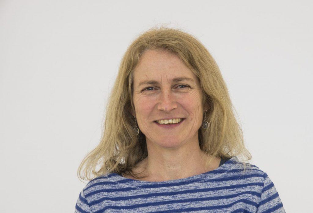 Brigitte Nobis